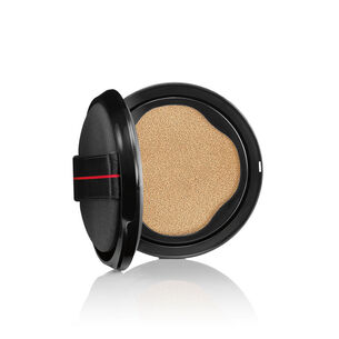 SYNCHRO SKIN SELF-REFRESHING Recharge Fond de Teint Cushion Compact, 120