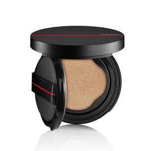 SYNCHRO SKIN SELF-REFRESHING Fond de Teint Cushion Compact, 310