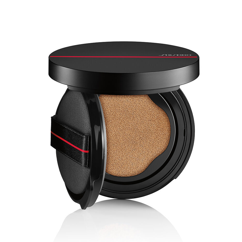 SYNCHRO SKIN SELF-REFRESHING Fond de Teint Cushion Compact, 210