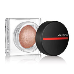 Aura Dew, 03_ROSE  GOLD - SHISEIDO, Highlighter