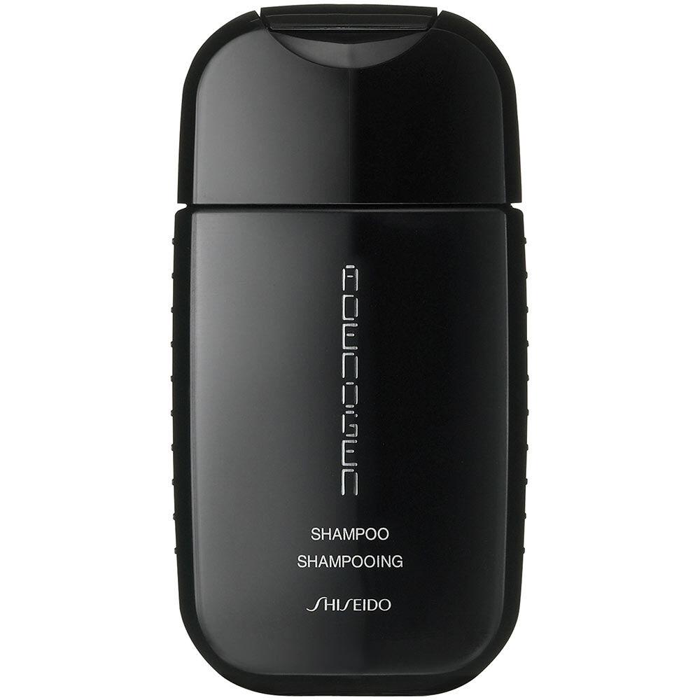 Shampooing Énergisant,