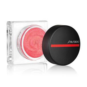 Blush Minimalist Whipped Powder, 01_SONOYA - Shiseido, Le meilleur de SHISEIDO