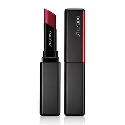 Rouge à Lèvres VisionAiry Gel, 204 - SHISEIDO MAKEUP, Rouge à lèvres