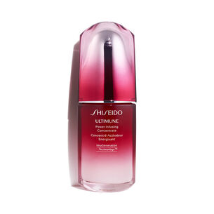 Concentré Activateur Energisant - ULTIMUNE, Vital Perfection