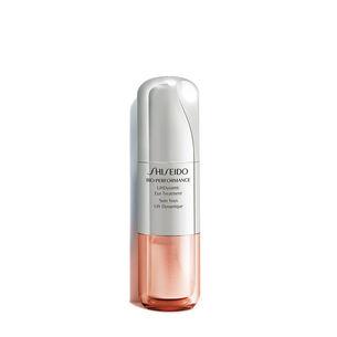 Soin Yeux Lift Dynamique - Shiseido, Soins des yeux et lèvres