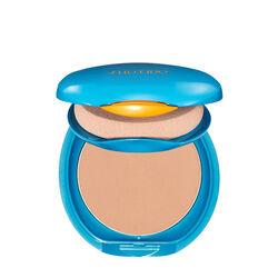 Fond de Teint Compact Protecteur UV SPF30, 07 - SUN CARE, Maquillage avec protection solaire