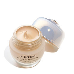 Teint Luminosité Totale, 02-Golden3 - SHISEIDO MAKEUP, Fond de teint