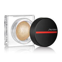 Aura Dew, 02_GOLD - Shiseido, Highlighter