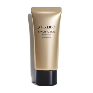 Synchro Skin Illuminateur, 01 - Shiseido, Highlighter