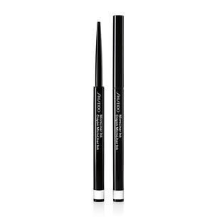 Crayon MicroLiner Ink, 5