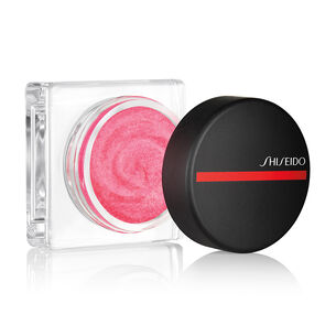 Blush Minimalist Whipped Powder, 02_CHIYOKO