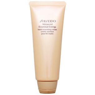 Crème Nutritive pour les Mains - Shiseido, Soins du corps