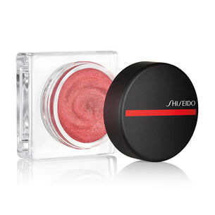 Blush Minimalist Whipped Powder, 07_SETSUKO