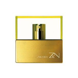 Eau de Parfum - Shiseido, Cadeaux de 50€ à 100€