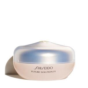 Poudre Libre Éclat Intégral - FUTURE SOLUTION LX, Maquillage et soins teintés
