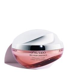 Crème Lift Dynamique - BIO-PERFORMANCE, Crèmes de jour et de nuit