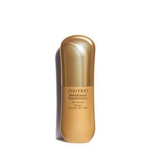 Sérum Contour des Yeux NutriPerfect - Shiseido, Sérums
