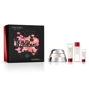 Holiday Kit - BIO-PERFORMANCE, Collection de Noël