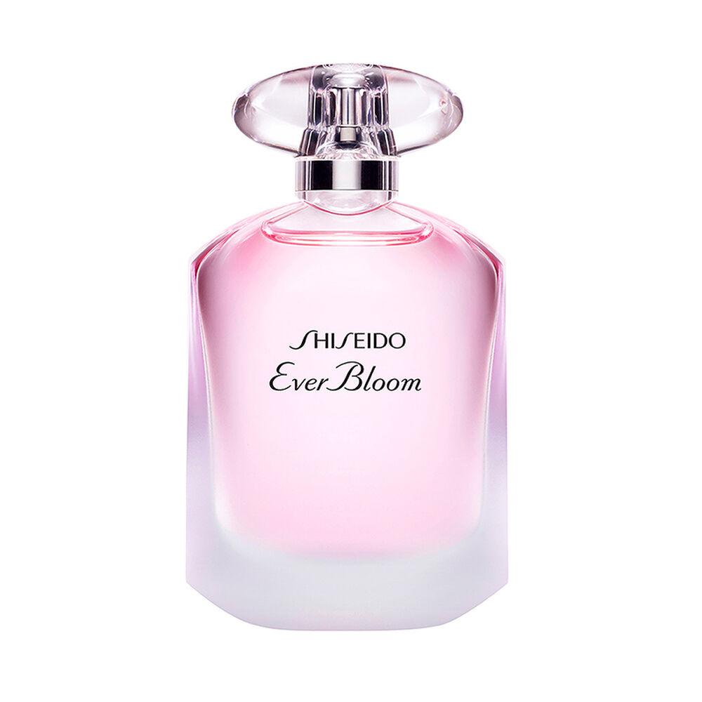 Ever Bloom Fragrance 50ml,
