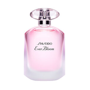 Ever Bloom Fragrance 50ml - Shiseido, Parfums