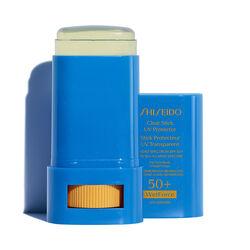 Stick Protecteur UV Transparent - SUN CARE, Soin protecteur solaire expert