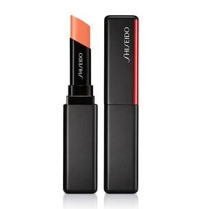 Baume à Lèvres ColorGel, 102_SHEER APRICOT - Shiseido, Rouge à lèvres