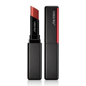 Rouge à Lèvres VisionAiry Gel, 223