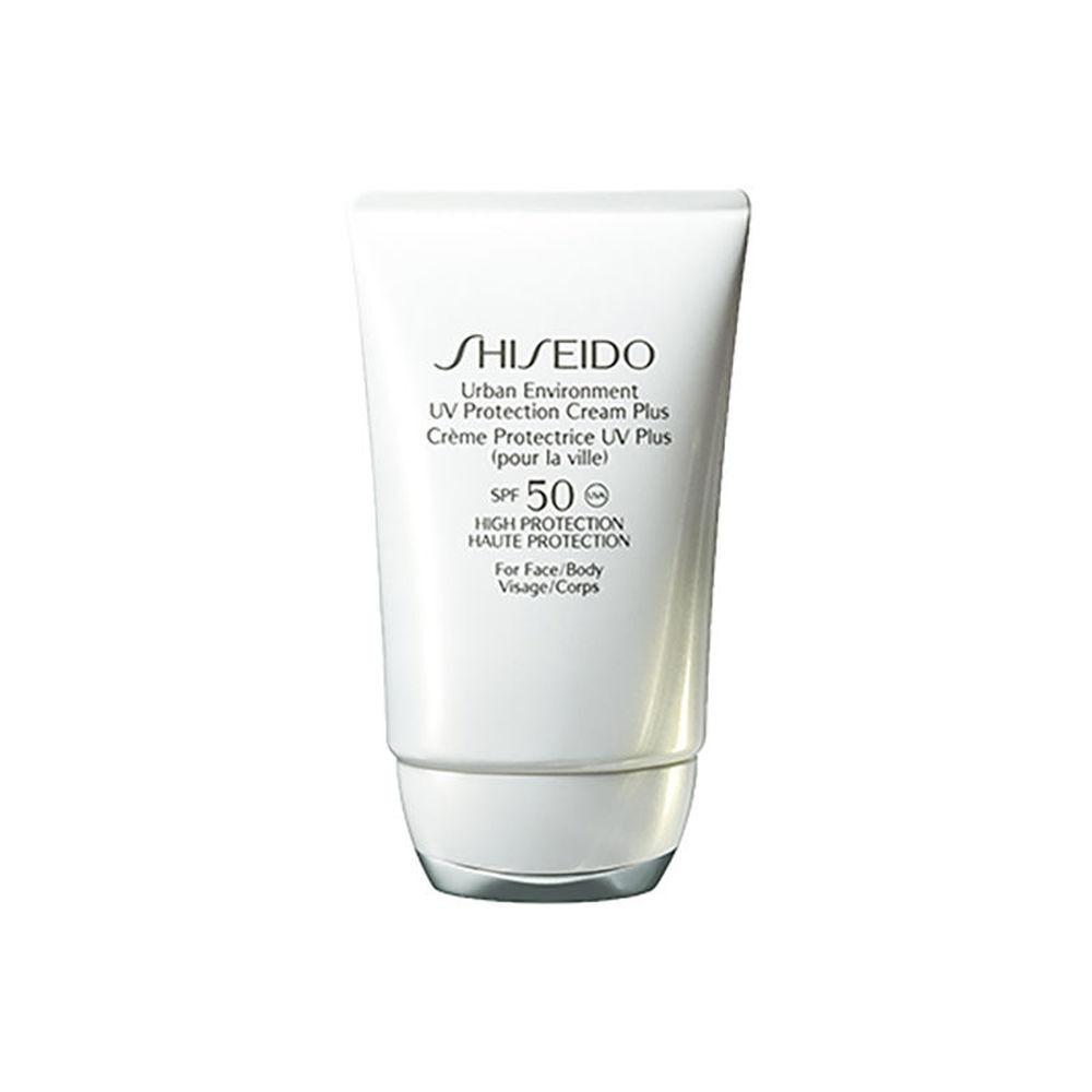 Crème Protectrice UV Plus SPF50,
