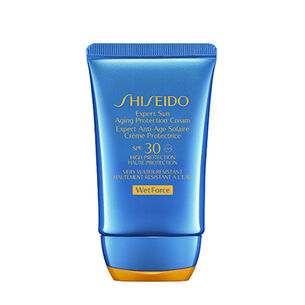 Expert Sun Aging Protection Cream SPF30,