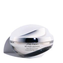 Crème Eclat Rénovateur - Shiseido,