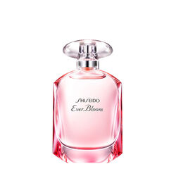 Eau de Parfum - EVER BLOOM,