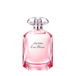 Eau de Parfum - EVER BLOOM, Saint Valentin Pour Elle