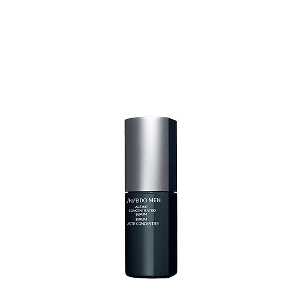 Serum Actif Concentré,