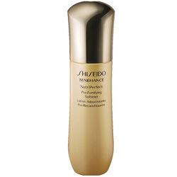 Lotion Adoucissante Pro-Reconstituante NutriPerfect - Shiseido, Lotions adoucissantes