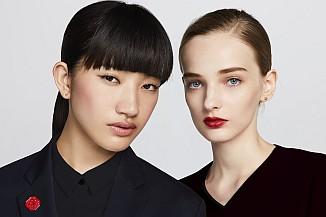Consultations beauté Shiseido