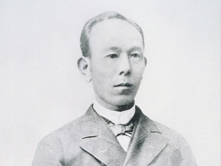 image-histoire-1872