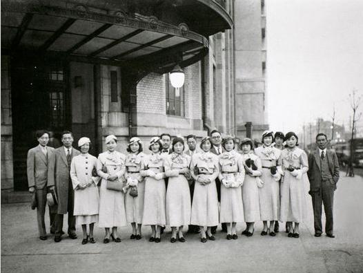 image-histoire-1934